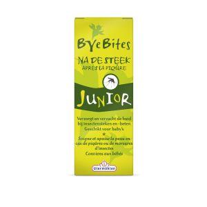 ByeBites Na de Steek Junior