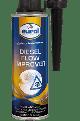 Eurol Diesel Flow Improver Antifreeze
