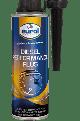 Eurol Diesel Performance Plus