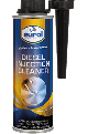 Eurol Diesel Injection Cleaner