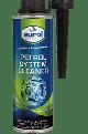Eurol Petrol System Cleaner