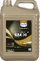 Eurol Super Premium SAE 30