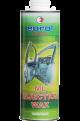 Eurol ML Injectie Wax