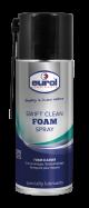 Eurol Swift Clean Foam Spray