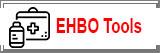 EHBO-middelen